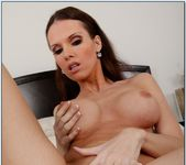 Jennifer Dark - Housewife 1 on 1 7