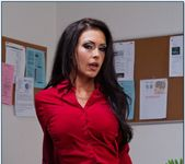 Jessica Jaymes - My First Sex Teacher 3