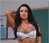 Jessica Jaymes - My First Sex Teacher 5