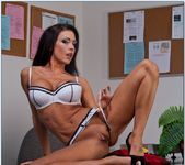 Jessica Jaymes - My First Sex Teacher 6