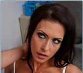 Jessica Jaymes - My First Sex Teacher 20