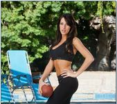Kortney Kane - Naughty Athletics 2