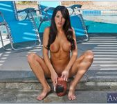 Kortney Kane - Naughty Athletics 9