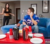 Kortney Kane - Naughty Athletics 10