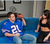 Kortney Kane - Naughty Athletics 11