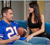Kortney Kane - Naughty Athletics 12