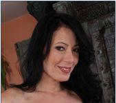 Zoey Holloway - My Friend's Hot Mom 4