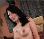 Zoey Holloway - My Friend's Hot Mom 5