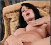 Zoey Holloway - My Friend's Hot Mom 7