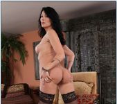 Zoey Holloway - My Friend's Hot Mom 11