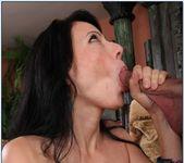 Zoey Holloway - My Friend's Hot Mom 16