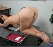 Valerie Kay - Naughty Bookworms 10