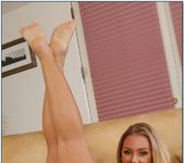 Nicole Aniston - Neighbor Affair 11