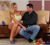 Nicole Aniston - Neighbor Affair 13