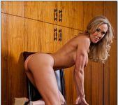 Brandi Love - My Friend's Hot Mom 7
