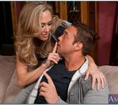 Brandi Love - My Friend's Hot Mom 13