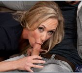 Brandi Love - My Friend's Hot Mom 14