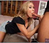 Brandi Love - My Friend's Hot Mom 16