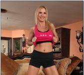 Brooke Tyler - My Friend's Hot Mom 2
