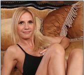 Brooke Tyler - My Friend's Hot Mom 3