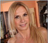 Brooke Tyler - My Friend's Hot Mom 4