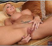 Brooke Tyler - My Friend's Hot Mom 9