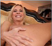Brooke Tyler - My Friend's Hot Mom 10