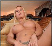Brooke Tyler - My Friend's Hot Mom 12