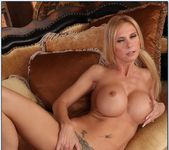 Brooke Tyler - My Friend's Hot Mom 13