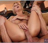 Brooke Tyler - My Friend's Hot Mom 23