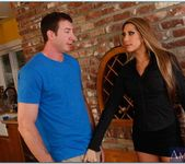 Kayla Carrera - Neighbor Affair 14