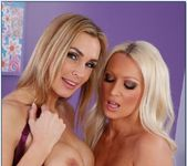 Diana Doll, Tanya Tate - My Friend's Hot Mom 6