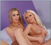 Diana Doll, Tanya Tate - My Friend's Hot Mom 12
