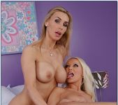 Diana Doll, Tanya Tate - My Friend's Hot Mom 13