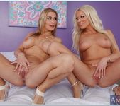Diana Doll, Tanya Tate - My Friend's Hot Mom 14