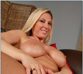 Devon Lee - My Friend's Hot Mom 8