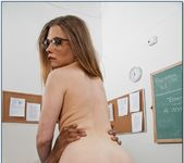 Sasha Swift - Naughty Bookworms 21