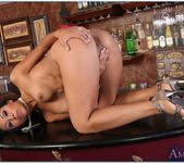 Cassandra Cruz - Latin Adultery 8