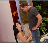 Alison Tyler - I Have a Wife 13