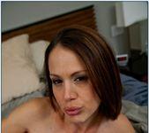 Mckenzie Lee - My Friend's Hot Mom 25