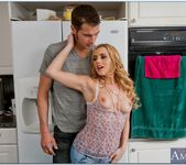 Lexi Belle - My Sister's Hot Friend 14