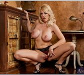 Charlee Chase - My Friend's Hot Mom 7