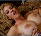 Charlee Chase - My Friend's Hot Mom 25