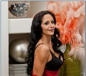 Ava Addams - My Friend's Hot Mom 3