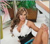 Esperanza Gomez - Latin Adultery 3