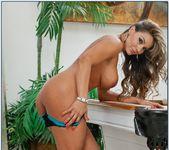 Esperanza Gomez - Latin Adultery 9