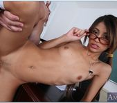 Veronica Rodriguez - Naughty Bookworms 21