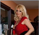Charlee Chase - Seduced By A Cougar 2