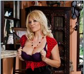 Charlee Chase - Seduced By A Cougar 3