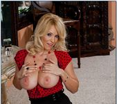 Charlee Chase - Seduced By A Cougar 4